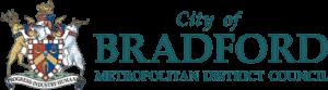 Bradford City Logo